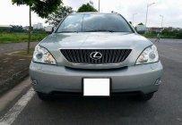 Bán ô tô Lexus RX 330 đời 2006, nhập khẩu nguyên chiếc giá 799 triệu tại Hà Nội