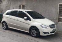 Bán ô tô Mercedes 1.8 AT đời 2009, màu trắng, nhập khẩu nguyên chiếc giá cạnh tranh giá 520 triệu tại Hà Nội