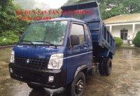 Bán xe Ben tải trọng 2,45 tấn Faw Giải Phóng. Giá tốt nhất toàn quốc giá 243 triệu tại Hà Nội