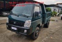 Xe tải ben tải trọng 2,45 tấn Faw Giải Phóng. Giá tốt nhất giá 242 triệu tại Hà Nội