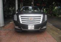 Bán Cadillac Escalade đời 2015, màu đen, xe cũ giá 6 tỷ 500 tr tại Hà Nội