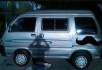Bán ô tô Asia Towner 1999, màu bạc  giá 45 triệu tại Bạc Liêu