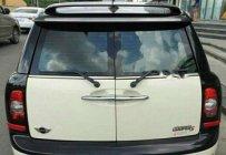 Cần bán lại xe Mini Cooper S đời 2009, màu kem (be), nhập khẩu như mới, giá chỉ 650 triệu giá 650 triệu tại Tp.HCM