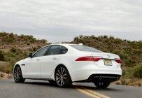 Bán Jaguar xf màu trắng, xanh, đen giá tốt nhận, xe sớm giao, xe tận nơi 0918842662 giá 2 tỷ 199 tr tại Tp.HCM