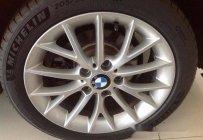 Bán BMW 1 Series 116i năm 2014, nhập khẩu như mới   giá 868 triệu tại Hà Nội