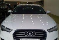 Bán ô tô Audi A1 đời 2012, màu trắng, xe nhập giá 860 triệu tại Hà Nội