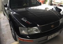 Cần bán lại xe Lexus LS 400 đời 1996, màu đen, xe nhập giá cạnh tranh giá 300 triệu tại Cần Thơ