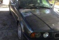 Bán xe BMW 1 Series đời 1996, giá chỉ 86 triệu giá 86 triệu tại Hà Nội