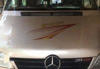 Bán ô tô Mercedes Sprinter 311D sản xuất 2007 giá 300 triệu tại Tây Ninh