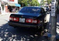 Cần bán gấp Lexus LS 400 năm 1991, 195 triệu giá 195 triệu tại Bình Dương
