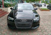 Bán xe Audi A3 2016, giá tốt giá 1 tỷ 500 tr tại Hà Nội