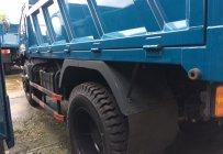 Mua bán xe ben 6 tấn Forland giá tốt nhất, lãi suất thấp chở cát đá, chạy công trình tại Bà Rịa Vũng Tàu giá 429 triệu tại BR-Vũng Tàu