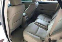 Bán Lexus RX 450H sản xuất 2013, nhập khẩu nguyên chiếc như mới giá 2 tỷ 550 tr tại Tp.HCM