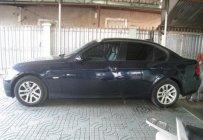 Bán xe BMW 3 Series 320i đời 2007, xe nhập số tự động, giá tốt giá 415 triệu tại Tp.HCM