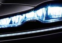 Bán giá xe Jaguar XF 2.0 - đủ màu, xe nhập 0918842662 giá tốt, giao xe ngay, tặng bảo dưởng, bảo hành giá 2 tỷ 199 tr tại Tp.HCM
