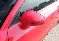 Bán Audi TT năm 2009, màu đỏ, xe nhập chính chủ, giá 760tr giá 760 triệu tại Hà Nội