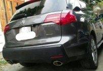 Cần bán xe Acura MDX sản xuất 2007, màu xám như mới giá 840 triệu tại Quảng Bình
