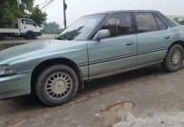 Bán Acura Legend đời 1988, nhập khẩu giá 65 triệu tại Hà Nội