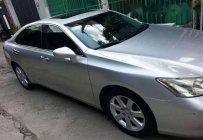 Bán gấp Lexus ES 350 đời 2010, màu bạc, nhập khẩu, 349tr giá 349 triệu tại Tp.HCM