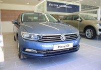Bán Volkswagen Passat giá chỉ 1,266,000,000 vnđ giá 1 tỷ 266 tr tại Tp.HCM