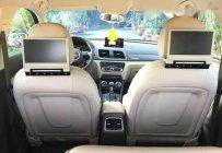 Bán Audi Q3 sản xuất 2012, nhập khẩu nguyên chiếc giá 1 tỷ 80 tr tại Tp.HCM