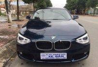 Bán ô tô BMW 1 Series 116i đời 2014, nhập khẩu như mới giá cạnh tranh giá 950 triệu tại Bình Dương