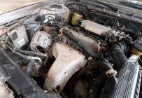 Bán ô tô Cadillac Deville đời 1986, nhập khẩu, 120 triệu giá 120 triệu tại Hà Nội