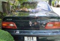 Bán xe Acura Legend sản xuất 1996, màu xanh lam, nhập khẩu nguyên chiếc giá cạnh tranh giá 200 triệu tại Tp.HCM