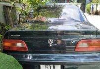 Cần bán Acura Legend đời 1996, màu xanh giá 200 triệu tại Tp.HCM