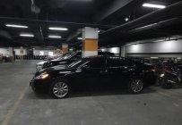 Bán xe Lexus ES 350 đời 2008, màu đen, xe nhập xe gia đình giá 1 tỷ tại Tp.HCM