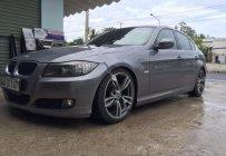 Chính chủ bán BMW 3 Series 320i đời 2010, màu xám, nhập khẩu giá 610 triệu tại Bạc Liêu