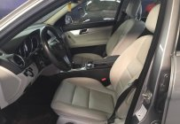 Bán xe Mercedes giá 845 triệu giá 845 triệu tại Cả nước