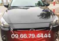 Bán Mazda 2 Sedan đời 2015/đk 1016 màu đen sang trọng giá 483 triệu tại Hà Nội