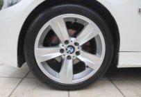 Bán BMW 3 Series 320i đời 2007, màu trắng, nhập khẩu giá 395 triệu tại Hà Nội