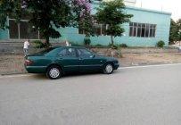 Bán Mercedes năm 1997, giá chỉ 95 triệu giá 95 triệu tại Hà Nội