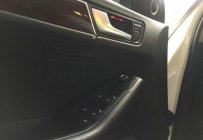 Bán Audi Q5 3.2 đời 2008, màu trắng, nhập khẩu nguyên chiếc, giá tốt giá 990 triệu tại Hà Nội