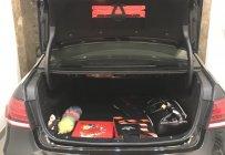 Xe đẹp E400 nhà sử dụng ít cần ra đi giá 1 tỷ 800 tr tại Tp.HCM
