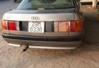 Bán xe Audi 80 đời 1988, số tự động giá 48 triệu tại Hà Nội