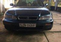 Bán ô tô Acura Legend sản xuất 1993, nhập khẩu, giá tốt giá 149 triệu tại Bình Thuận