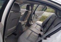 Xe BMW 3 Series 320i đời 2008, màu đen số tự động giá 450 triệu tại Tp.HCM