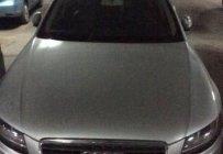 Bán Audi A4 2.0T đời 2008, nhập khẩu nguyên chiếc, giá chỉ 680 triệu giá 680 triệu tại Tp.HCM