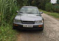 Bán Acura Legend đời 1993, nhập khẩu giá Giá thỏa thuận tại Tp.HCM