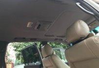 Cần bán lại xe Lexus GX 470 đời 2004, màu trắng, nhập khẩu, 900tr giá 900 triệu tại Ninh Bình