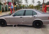 Cần bán gấp BMW 3 Series 320i đời 1998, màu xám, xe nhập, giá chỉ 123 triệu giá 123 triệu tại Hà Nội