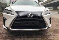 Bán xe Lexus RX350 2018, hồ sơ đăng ký ngay LH: 0904927272 giá 4 tỷ 120 tr tại Hà Nội