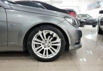 Bán Mercedes 250 đời 2012, màu xám, 790 triệu giá 790 triệu tại Hà Nội