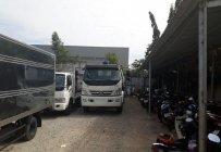 Bán xe tải cẩu 8 tấn cẩu 3 tấn 4 khúc tại Bà Rịa Vũng Tàu giá 984 triệu tại BR-Vũng Tàu