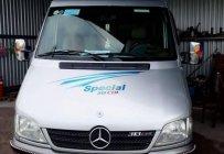 Cần bán xe Mercedes năm 2006 giá 300 triệu tại Tiền Giang