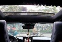 Bán ô tô Mercedes 250 4Matic đời 2015, màu đỏ, xe nhập giá 1 tỷ 360 tr tại Hà Nội