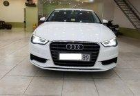 Audi A3 sản xuất 2015, một chủ sử dụng từ mới giá 1 tỷ 150 tr tại Hà Nội